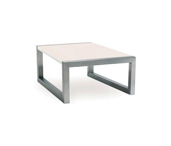 Ninix NNX 50 tables d'appoint de Royal Botania | Tables basses de jardin