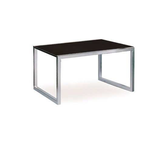 Ninix NNX 150 table by Royal Botania | Dining tables