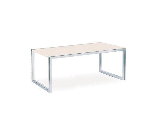 Ninix NNX 200 table de Royal Botania | Tables à manger de jardin