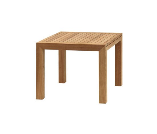 Ixit 50 side table by Royal Botania | Side tables