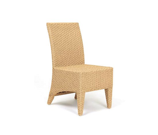 Sunday SUD 47 chair by Royal Botania | Garden chairs