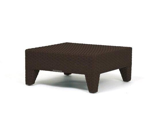 Sunday SUD 60 table by Royal Botania | Coffee tables