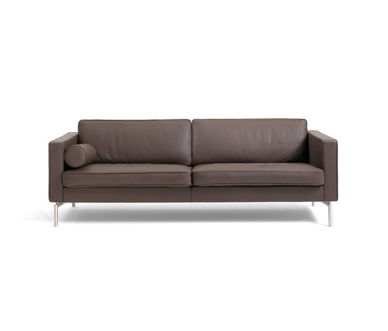 88 Sofa von onecollection | Loungesofas
