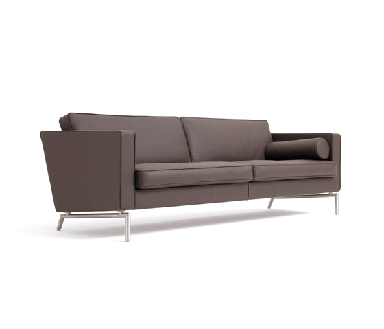 88 by onecollection | Lounge sofas