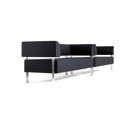 Box by onecollection | Lounge sofas