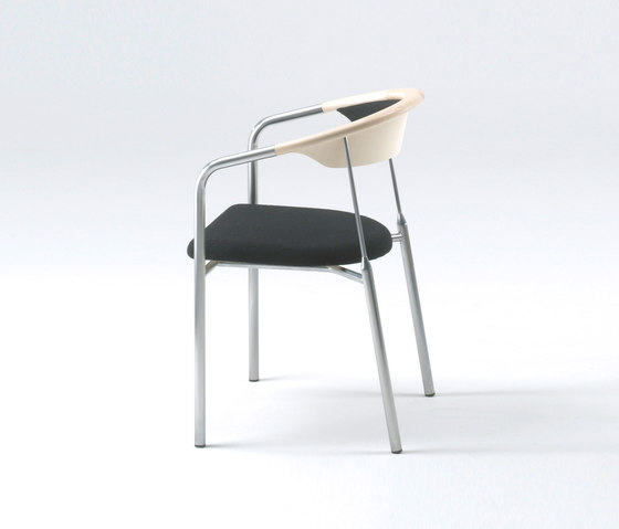 Chairman Jr. by onecollection | Multipurpose chairs