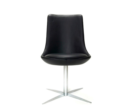 Formel B by onecollection | Conference chairs