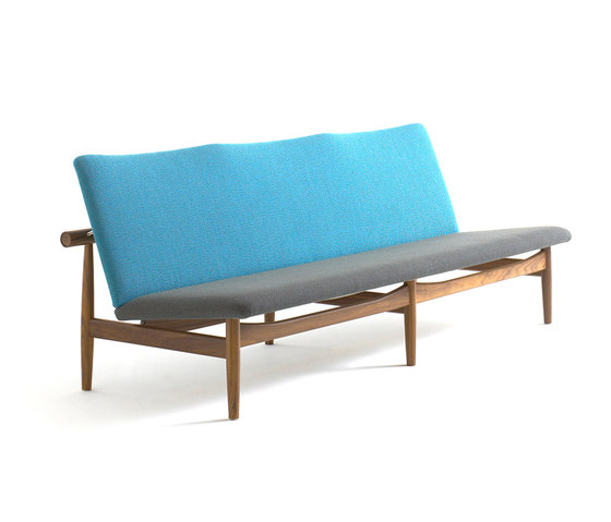 Japan Sofa de onecollection | Sofás