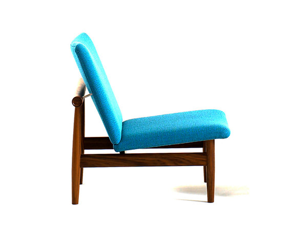Japan Chair di onecollection | Poltrone lounge