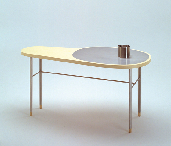 Ross by onecollection | Lounge tables