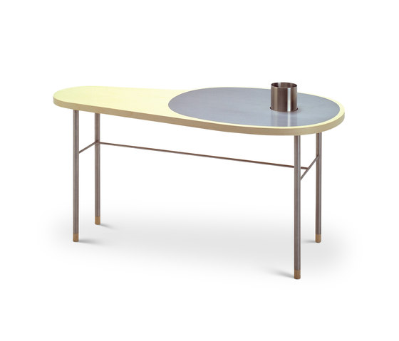 Ross Table by House of Finn Juhl - Onecollection | Coffee tables