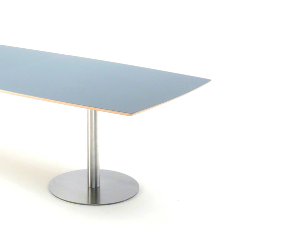 Train by House of Finn Juhl - Onecollection | Conference tables