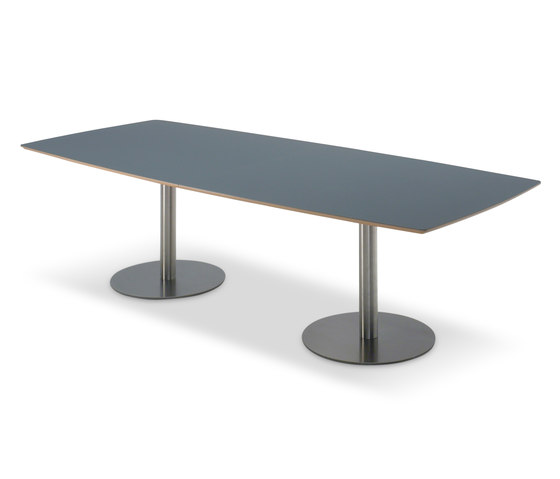 Train by House of Finn Juhl - Onecollection | Contract tables