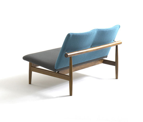 Japan Sofa by onecollection | Lounge sofas