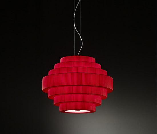 mos 01 pendant lamp by bover general lighting bover lighting