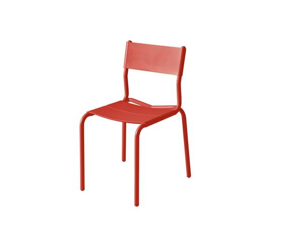 Bauhaus by Figurae di JDS | Chairs