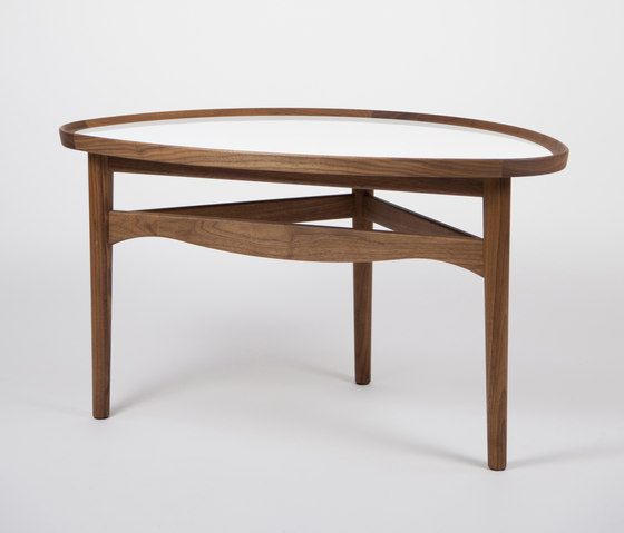 Eye Table by onecollection | Lounge tables