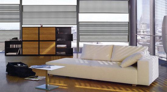 hori:zon by Maasberg | Venetian blinds