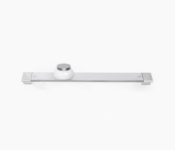 Elemental Spa - Shelf by Dornbracht | Shelves