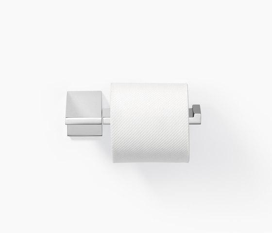 Elemental Spa - Tissue holder by Dornbracht | Paper roll holders