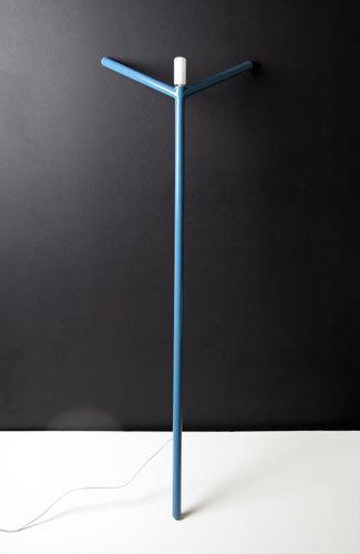 3poeng [Prototyp] von macmeier | Allgemeinbeleuchtung