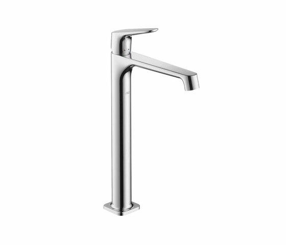 AXOR Citterio M Basin Mixer by AXOR | Wash-basin taps
