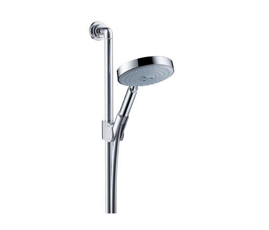 AXOR Citterio M - Shower Set by AXOR | Shower taps / mixers