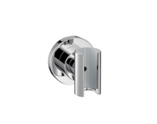 AXOR Citterio M - Shower Support by AXOR