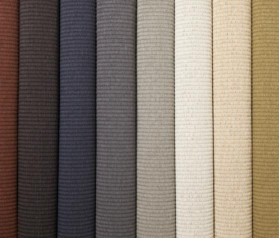 Coast paper yarn carpet di Woodnotes | Tappeti / Tappeti d'autore