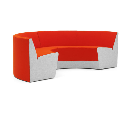 Sofa King Easy: King By OFFECCT
