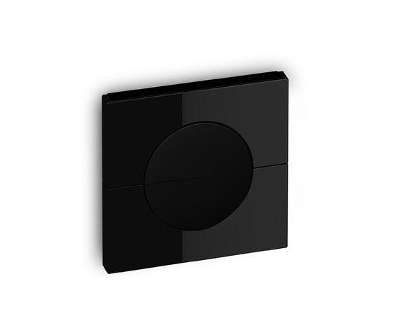 XT Plug & Dim Switch by Tobias Grau | Push-button switches