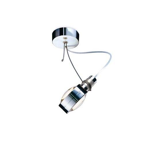 OXX Ceiling lamp by Tobias Grau | General lighting