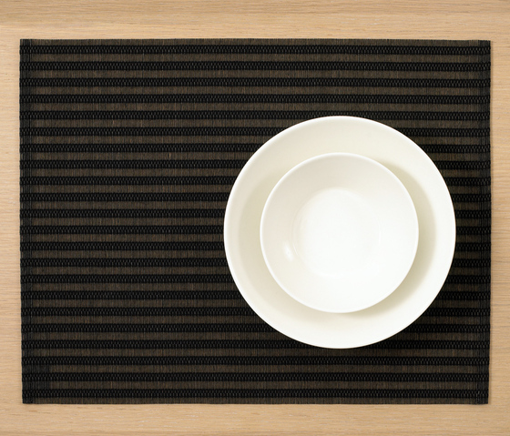 Vista | Place Mats di Woodnotes | Table mats