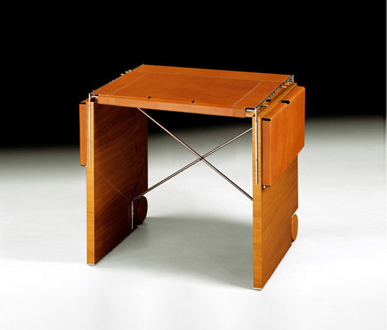 Pupitress escritorio by Tresserra | Desks