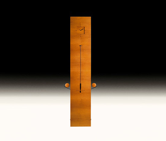 Depared reloj by Tresserra | Clocks