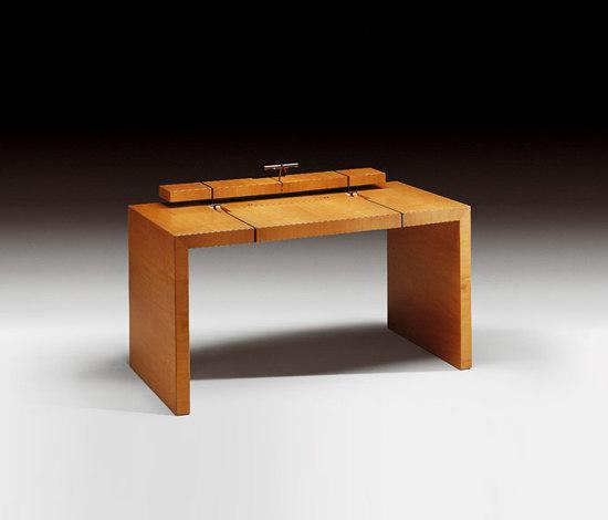 Lettera escritorio by Tresserra | Desks