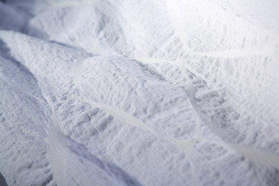 Bristol - 0001 by Kinnasand | Drapery fabrics