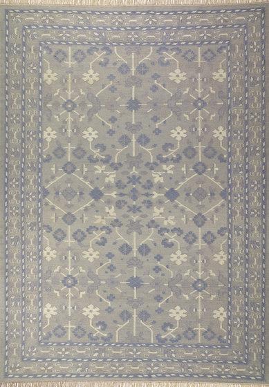 Butterfly - 0013 by Kinnasand | Rugs / Designer rugs