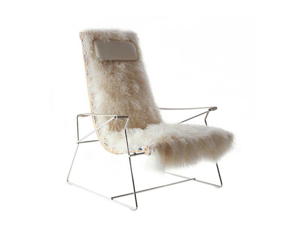 J.J. PJ95 by B&B Italia | Armchairs