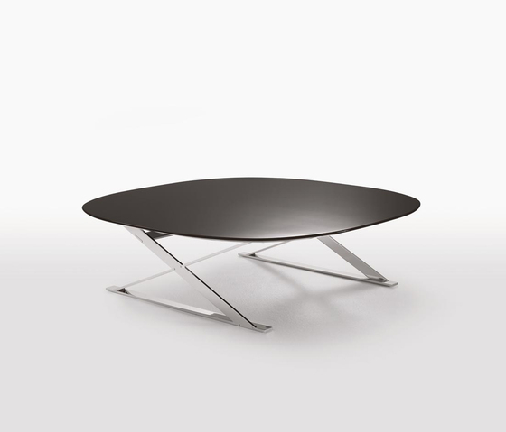 Pathos by Maxalto | Lounge tables