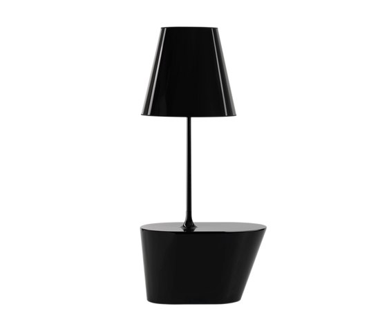 América Floor lamp by Metalarte | General lighting