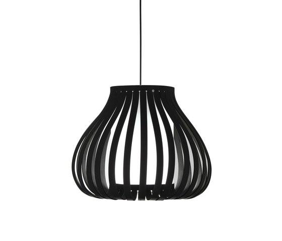 Bailaora t Luminaria de suspensión de Metalarte | Iluminación general