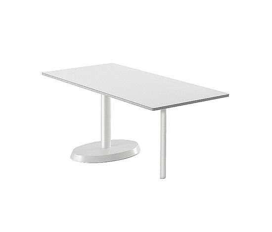 m'ovo by lapalma | Meeting room tables