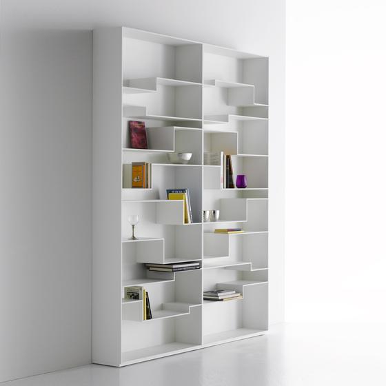 regale nach ma tische und schr nke aus pickawood mdf regalsysteme wohnzimmer. Black Bedroom Furniture Sets. Home Design Ideas