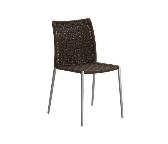 Talia | 2079 by Zanotta | Multipurpose chairs