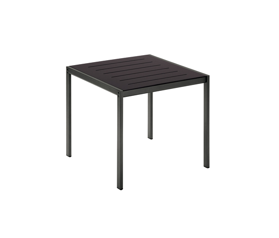 Sanmarco | 2571 by Zanotta | Dining tables