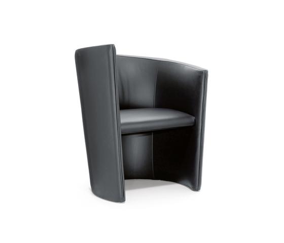 Swing | 13612 de Wittmann | Sillones lounge