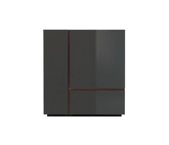Free sideboard by Poliform | Sideboards