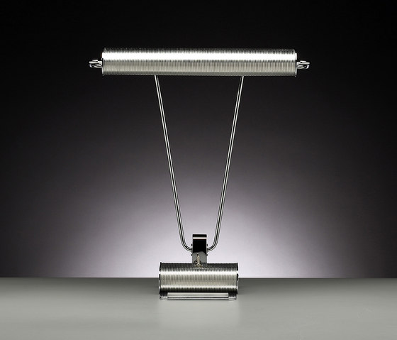AD34 Art Déco Table lamp by Tecnolumen | Table lights