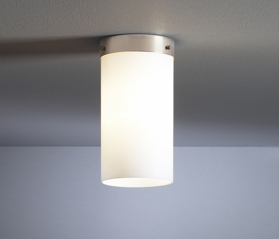 DMB 31 ceiling lamp by Tecnolumen | General lighting